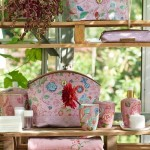 0015035_cosmetic-bag-spring-to-life-pink_400