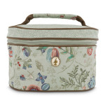 spring-to-life-large-beauty-case-celadon-688273